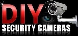 DIY Security Cameras