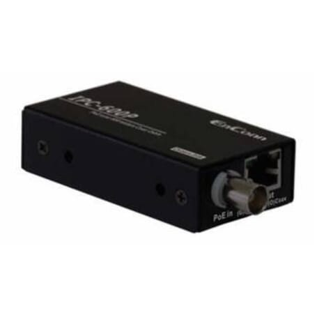 POE-IP-600R
