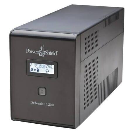 PSH-PSD1200