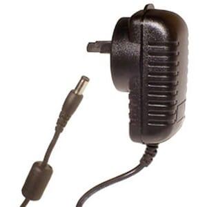 CSD-T1225-21G Power Adaptor