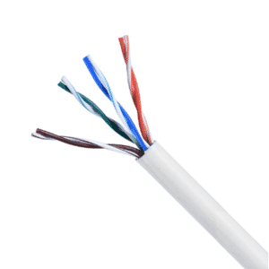 X2-CABLE-CAT6